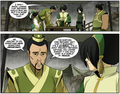 Lao asks Toph for help.png
