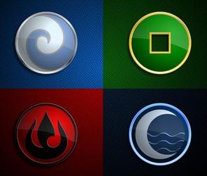 File:Nation logos.jpg
