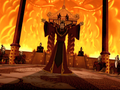 Ozai announcing his plan.png