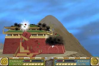 File:Contact in Fortress Fight.png