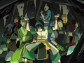 Toph holding back the cave-in.png