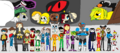 Thumbnail for version as of 19:35, August 27, 2013