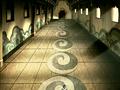 Thumbnail for version as of 06:41, November 6, 2012