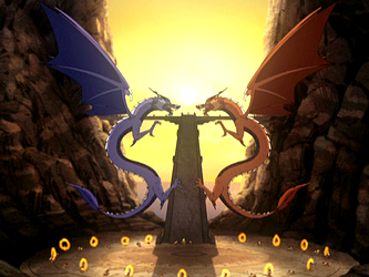 File:Dragons.png