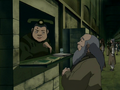 Ticket woman and Iroh.png