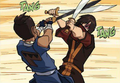 Swordbending battle.png