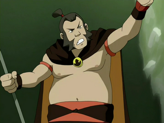 File:Fire Nation Man.png