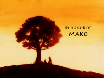 Bestand:In Honor of Mako.png