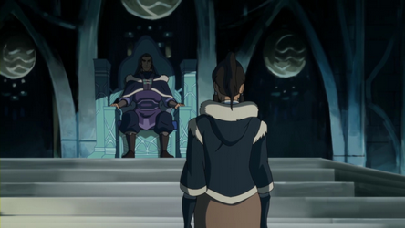 File:Korra and Unalaq.png
