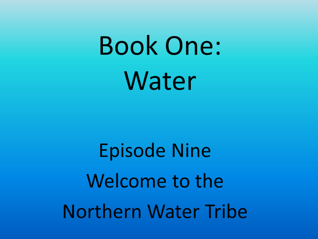 File:8 welcome to NWT.png