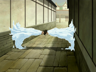 File:Boys frozen to wall.png