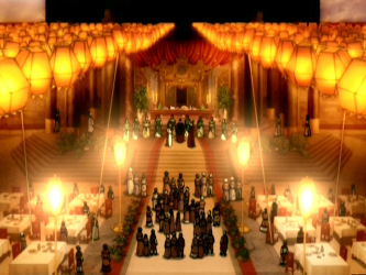 File:Roku's wedding.png