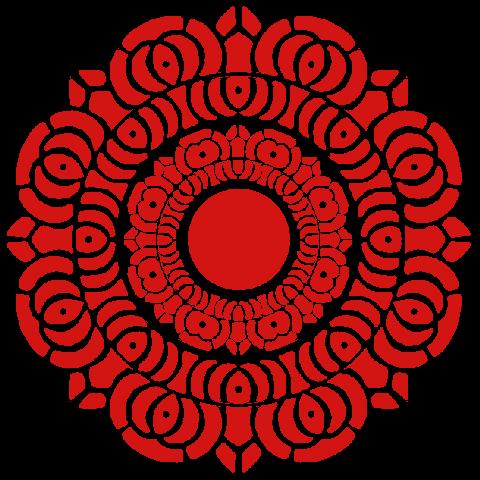 Zaheer | Avatar Wiki | FANDOM powered by Wikia