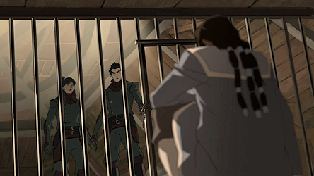 File:Korra and Mako learning the truth.png
