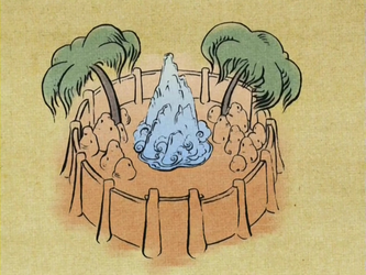 File:Misty Palms Oasis map.png