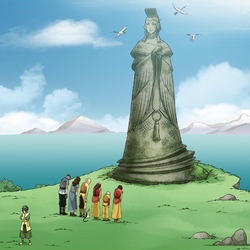File:Toph refusing to bow.png