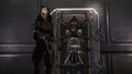 Asami looking for a way out.png