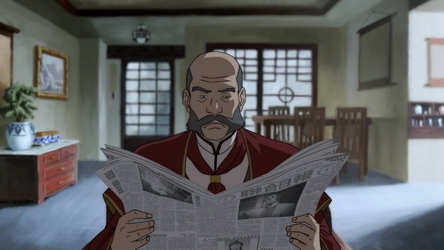 File:Fire Nation councilwoman's husband.png