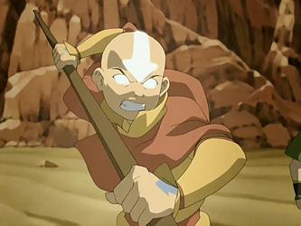 File:Furious Aang.png