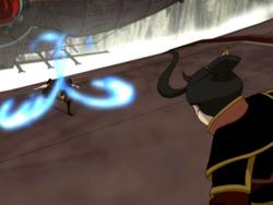 Zuko blocks Azula's fire.png