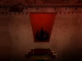 Fire Nation banner.png