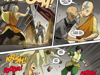 File:Aang saving a man.png