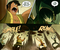 Team Beifong lifts the mask.png