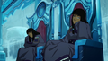 Desna and Eska bored.png