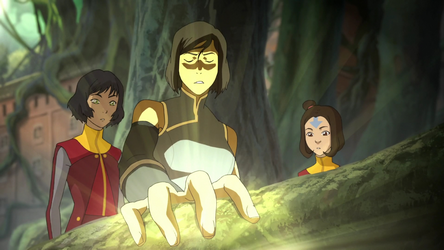 File:Korra sensing the Foggy Swamp.png