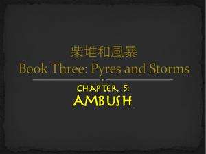 Tala-Book3Title5