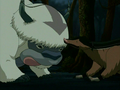 Appa and Nyla.png