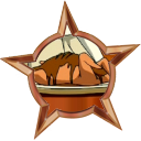 Arquivo:Badge-edit-2.png