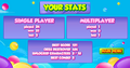 Super Mini Puzzle Heroes Multiplayer stats screen.png