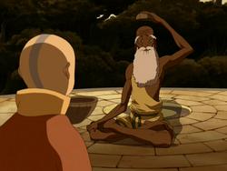 Aang and Guru Pathik.png