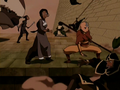 Ascending the palace stairs.png