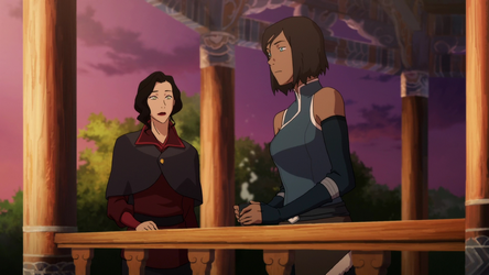 File:Asami worried about Korra.png