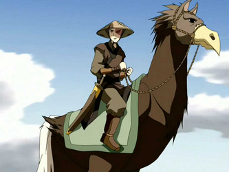 File:Zuko and ostrich horse.png