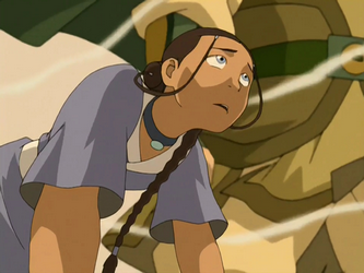File:Mournful Katara.png