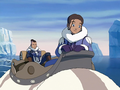 Appa's saddle.png