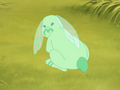Dragonfly bunny spirit.png