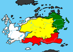 Fanon-Incarnate Map