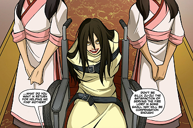 File:Insane Azula.png