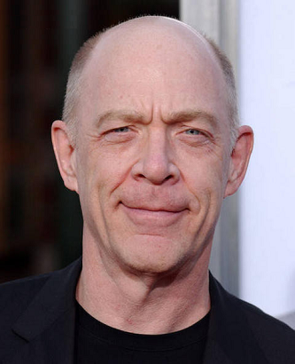 File:J. K. Simmons.png