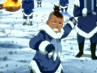 File:Young Sokka.png