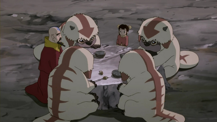 File:Tenzin and Ikki having breakfast.png