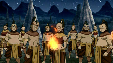 File:Sun Warriors.png