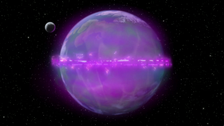 Tiedosto:Planet during Harmonic Convergence.png
