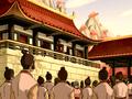 Thumbnail for version as of 21:41, November 21, 2012