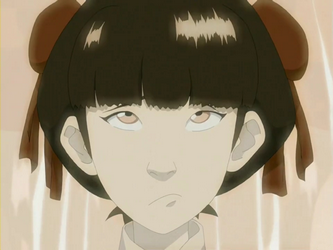 File:Mai drenched.png