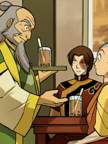 Iroh serving tapioca.png